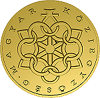 thumb_MOKK_logo-300x298